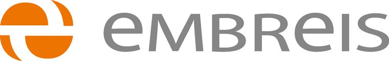 Embreis.com